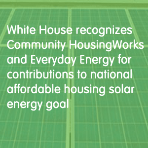CHW-EverydayEnergy-recognized